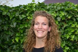 Lotte Janssen