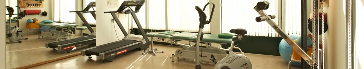 Paramedisch Centrum Koog-Zaandijk